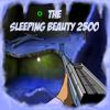 The Sleeping Beauty 2500 Online Adventure game