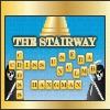 The Stairway Online Adventure game