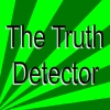 The truth Detector Online Puzzle game