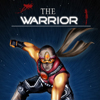 The Warrior Online Action game