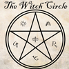 The Witch Circle Online Action game