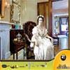 The Young Victoria Hidden Objects Online Puzzle game