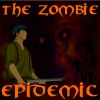 The Zombie Epidemic Online Shooting game