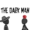 Thedarkman Online Shooting game