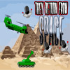 They Return From Space Online Action game