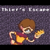 Thiefs Escape Online Action game