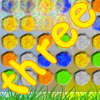 Three Online Puzzle game