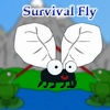 Survival Fly Online Miscellaneous game