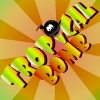 Tropical Bomb Online Strategy game