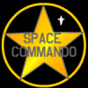 Space CommandoPrelude