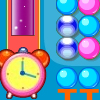 ball ball Online Puzzle game