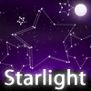 Starlight Online Puzzle game
