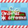 Christmas With a Difference Online Puzzle game
