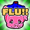 Flu 2 Online Puzzle game