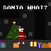 Santa What Online Miscellaneous game
