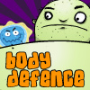 Body Defence Online Strategy game