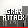 Gray Attack Online Miscellaneous game