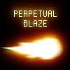 Perpetual Blaze Online Miscellaneous game