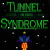 Tunnel Syndrome Online Sports game