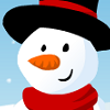 Make a Snowman Online Puzzle game