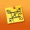 Tic Tac Toe Online Action game