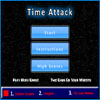 Time Attack Online Arcade game
