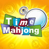 Time Mahjong Online Miscellaneous game