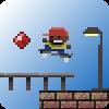 Tiny Hawk Online Arcade game
