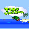 Tiny Piranha Online Action game