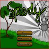 Tiny Speedy Online Puzzle game