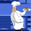 Tiramisu Cooking Online Miscellaneous game