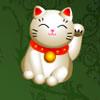Tokyo Toys Online Miscellaneous game