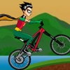 Toon Rally Online Sports game