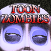 Toon Zombies Online Shooting game