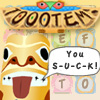 Toootem Online Miscellaneous game