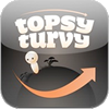 Topsy Turvy Online Miscellaneous game