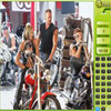 Torque Find the Numbers Online Puzzle game