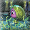 Toto in the Rain Online Miscellaneous game
