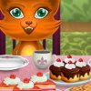 Totos Tea Party Online Miscellaneous game