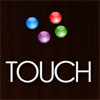 TOUCH Online Puzzle game