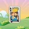 Tower Solitaire Online Miscellaneous game