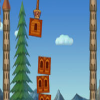 Towerburg Online Miscellaneous game