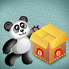 Toy Factory Fun Online Action game