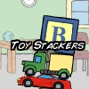 Toystackers Online Arcade game