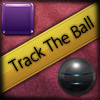 Track the Ball Online Arcade game
