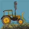 Tractors Power Online Sports game