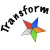 Transform Online Miscellaneous game