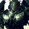 Transformer Find the Numbers Online Puzzle game