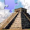 Travel Jigsaw Puzzles Online Puzzle game