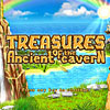Treasures of The Ancient Cavern Online Miscellaneous game